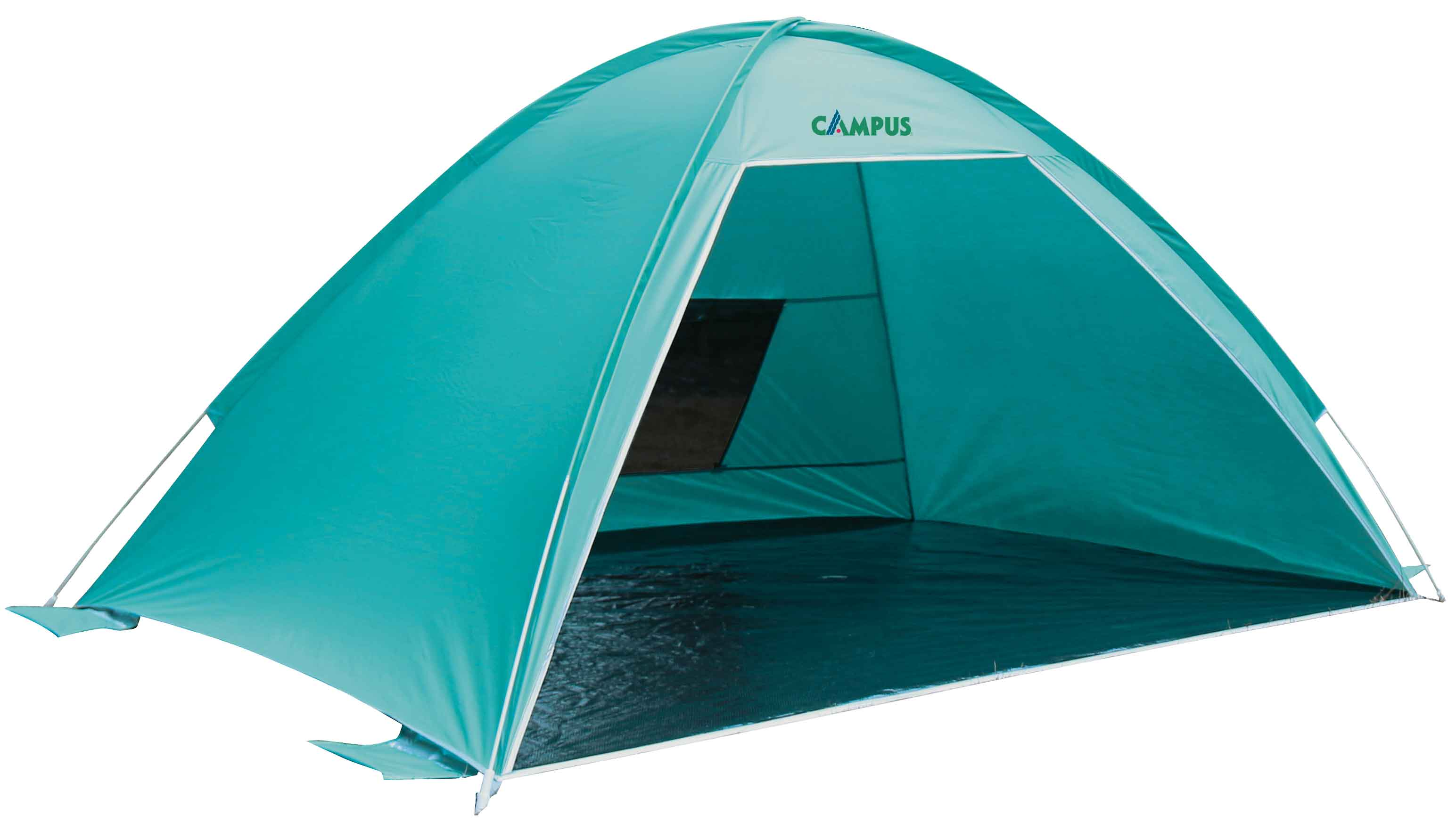 IGLOO EASY BEACH TENT POP UP CAMPUS,150*220*110cm SUNREFLECT