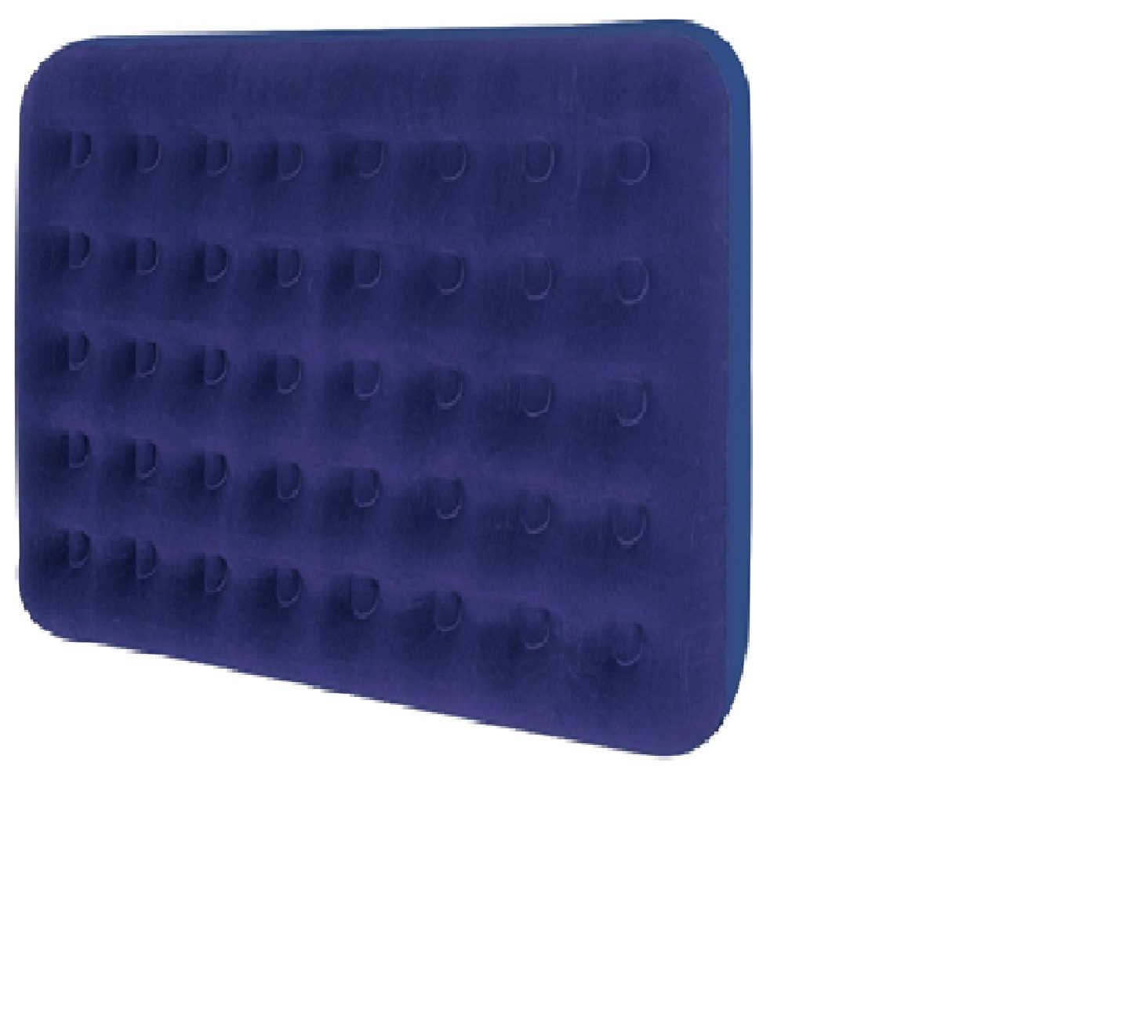 FULL SIZE AIRBED