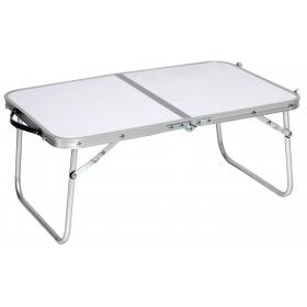 COLLAPSIBLE ALUMINIUM TABLE