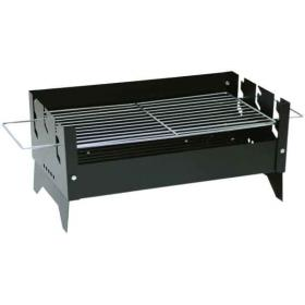 TABLE BARBEQUE