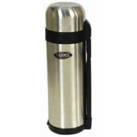 THERMOS JUG 1.8LT MULTIPUPROSE WITH HANDLE BARCODE:501057686