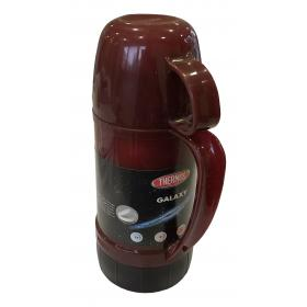 THERMOS JUG WITH GLASS 500gr 10Χ24 BARCODE:5010576515858