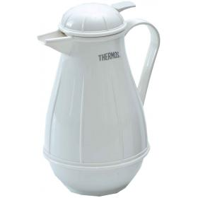 THERMOS JUG WITH GLASS 1000gr 16Χ26 BARCODE:5010576179128