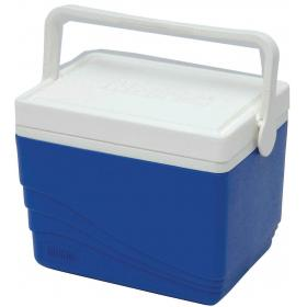 THERMOS COOLBOX WITH HANDLE 15 Lit.BARCODE:5010576801395