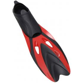 FINS  34/36 PACIFIC RED BARCODE:5203464028121