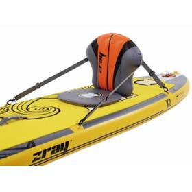 INFLATABLE SUP & KAYAK SEAT  PVC