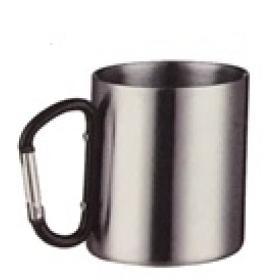 INOX CUP