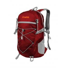 BACK PACK TRANSIT 25LT RED