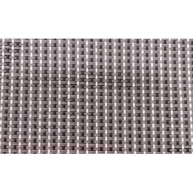 METAL ARMCHAIR W55,5ΧD70ΧH42/95cm