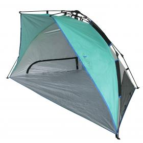 AUTOMATIC BEACH TENT  BARBADOS 220x125x120cm