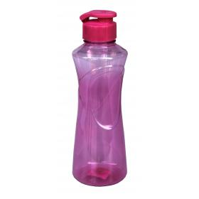 BOTTLE 0.90 Lt. CAMPCOOL