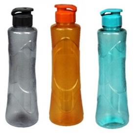BOTTLE 1 Lt. CAMPCOOL