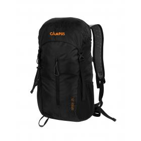 BACK PACK SPEED 25 Lt. BLACK