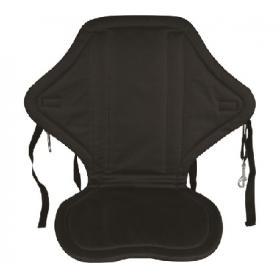 KAYAK SEAT, BLACK